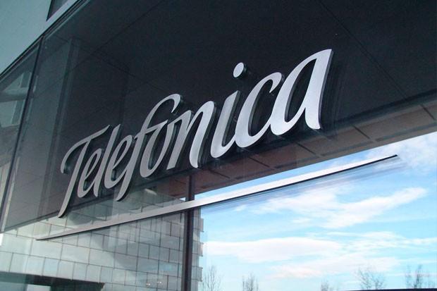 Telefónica O2 pod novým vedením