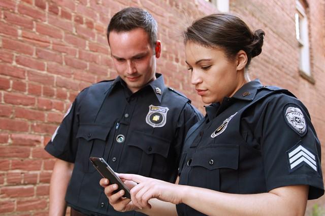 Mobilní operátoři obdrželi 222 000 žádostí o poskytnutí údajů o uživatelích