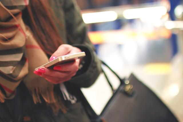 T-Mobile navýšil data u balíčků pro Twist