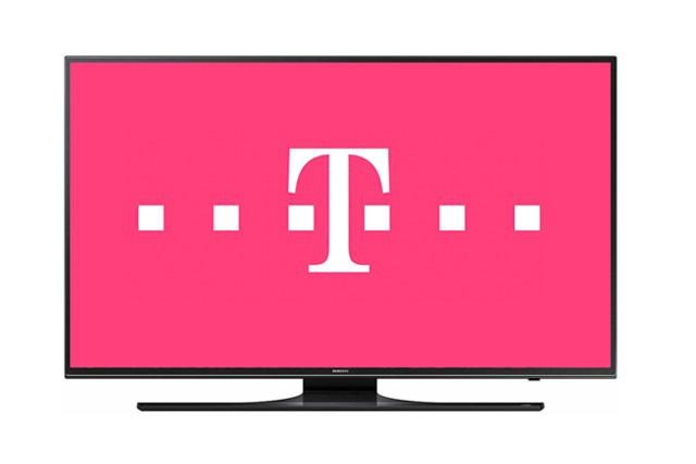 T-Mobile TV se pyšní novými kanály
