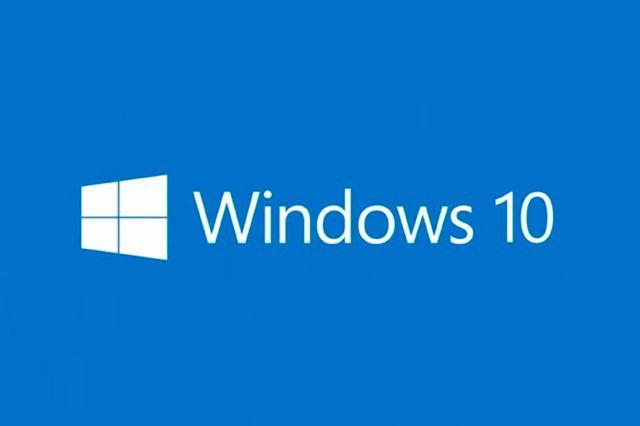 Windows 10 už nebudou zdarma. Bezplatný přechod bude ukončen.