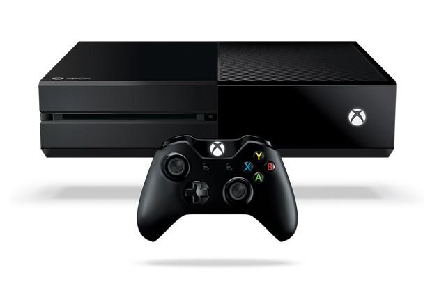 V červnu bude pravděpodobně odhalen nový Xbox