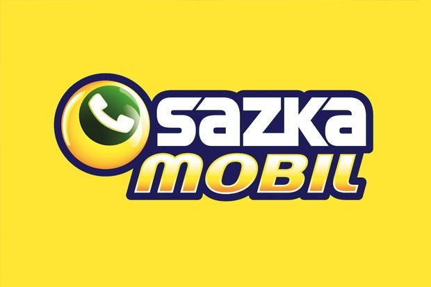 SAZKAmobil nabízí levné volání