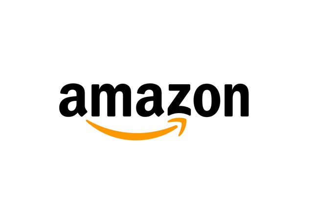 Amazon Video Direct: konkurence pro YouTube