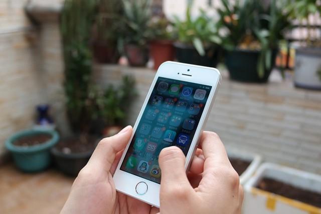 Víme jaký bude nový iPhone! Uniklo schéma!