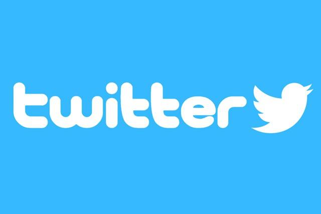 Twitter nebude započítávat do znaků fotky a linky