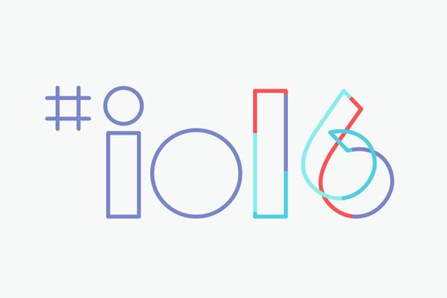 Google I/O: Asistent poslouží i vdomácnosti