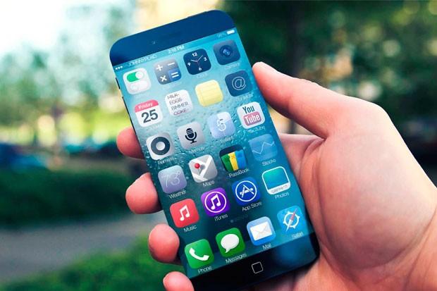 Pozor na podvodné aplikace v mobilu