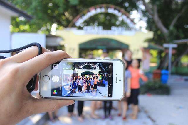 Vodafone přináší nový týdenní roamingový balíček