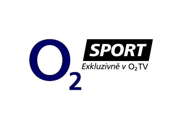 Na kanál O2 TV Fotbal se můžeme těšit v srpnu!