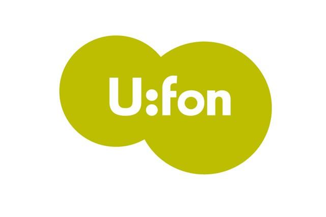U:fon má nové majitele a do roka přejde na LTE