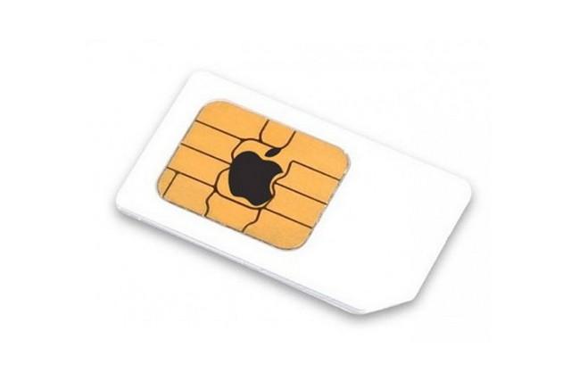 Stane se Apple mobilním operátorem?