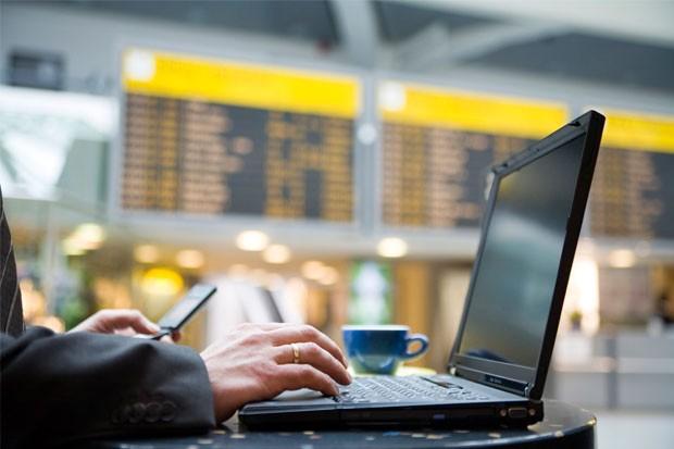 Air Telecom má nejlevnější mobilní internet