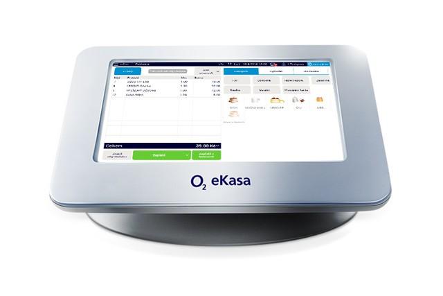 O2 nabídne řešení pro EET, které nezvýší náklady