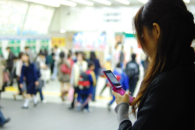 O2 se snaží obejít regulaci roamingu