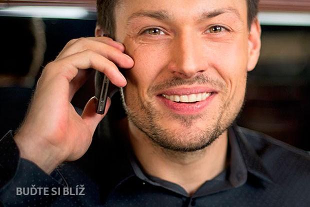 Tesco Mobile boduje s novou nabídkou