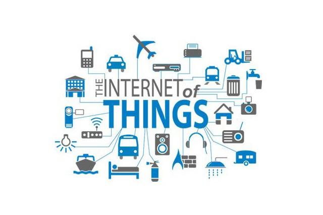 Síť pro internet věcí je dostupná na většině území ČR