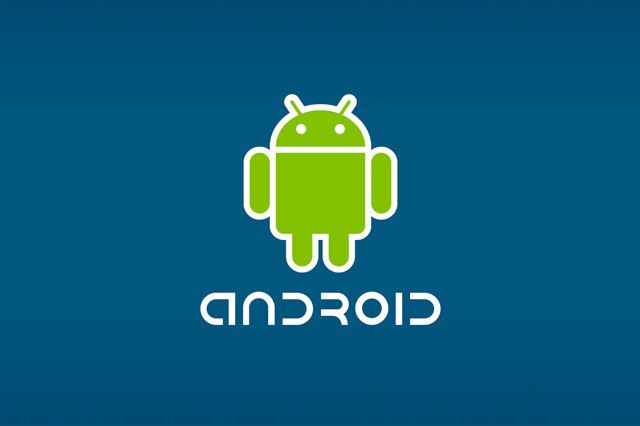 Nugát! Tak zní název nového Androida!