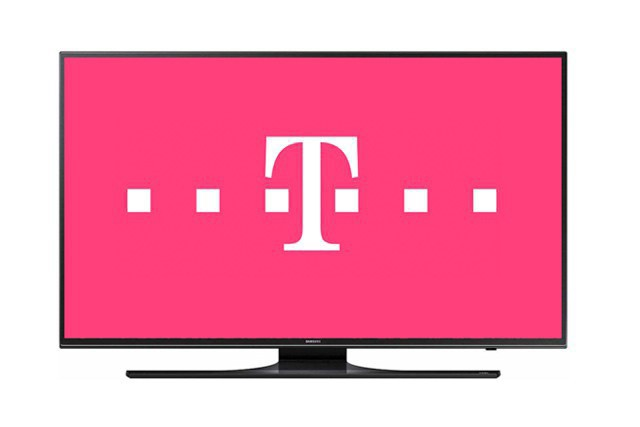 K T-Mobile TV dostanete tablet za korunu