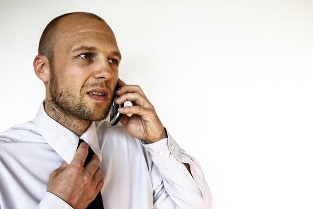 Vodafone zavádí volání přes LTE i Wi-Fi