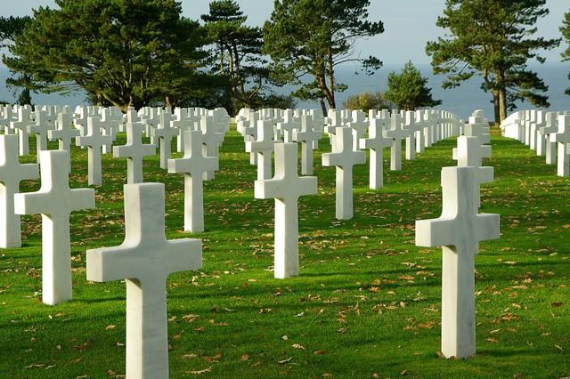 V roce 2098 bude z Facebooku virtuální hřbitov