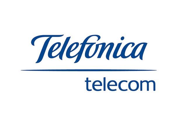 Telefónica O2 jméno zatím nemění