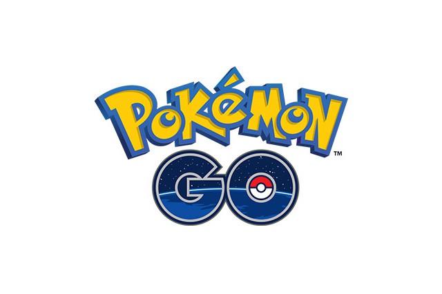 Popularita aplikace Pokémon Go začala klesat