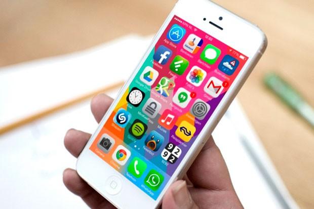 iOS 7.1 je konečně tady