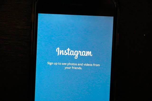 Instagram kopíruje Snapchat