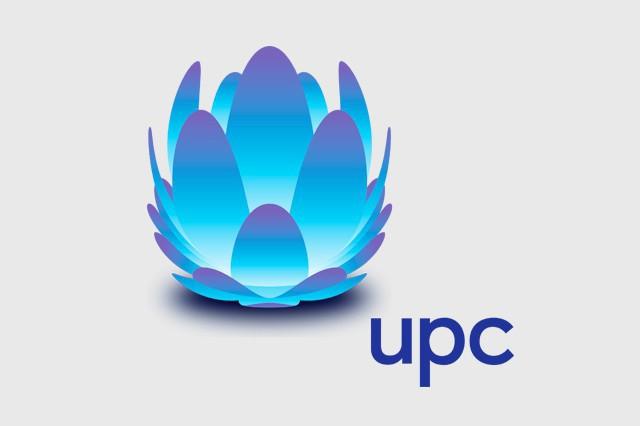 U UPC roste počet zákazníků internetových a TV služeb