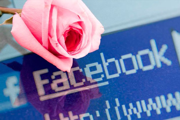 Na Facebooku žijete i po smrti