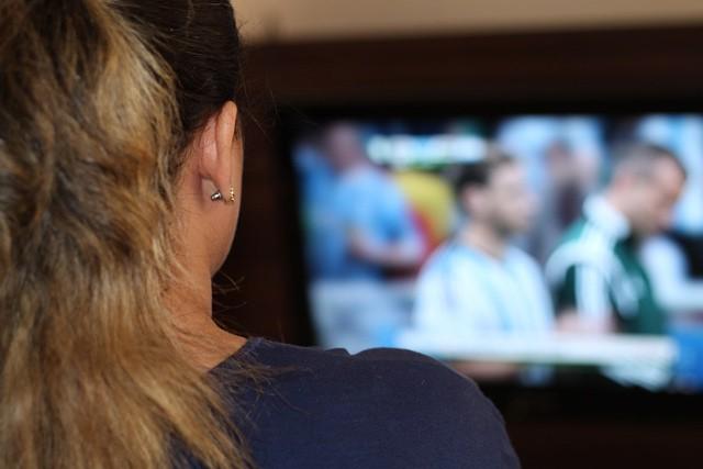 Nová DIGI TV startuje 1. září