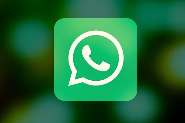 WhatsApp sdílí vaše údaje s Facebookem