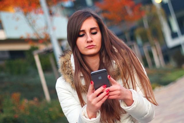 Mladí mohou u O2 měsíčně získat 5 GB dat