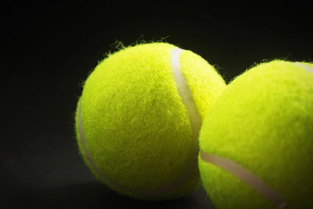 Digi TV má exkluzivní práva na tenisové turnaje ATP