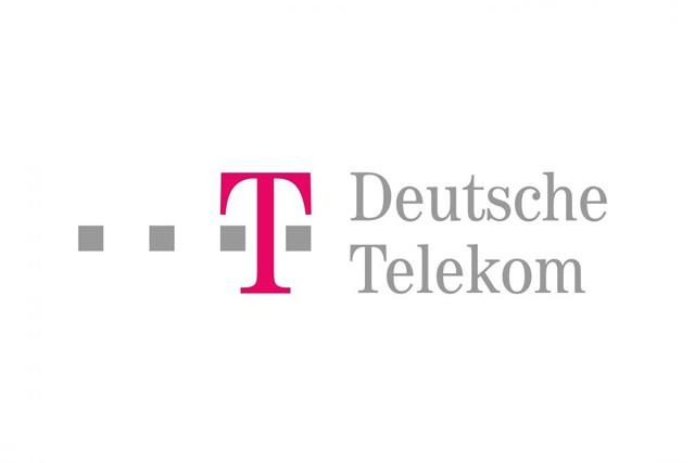 Deutsche Telekom v Německu představil tarif s neomezenými daty