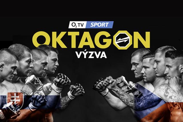 O2 TV Sport bude mít vlastní reality show