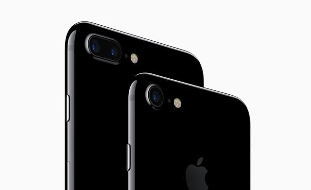 O2 spustilo předobjednávky iPhone 7