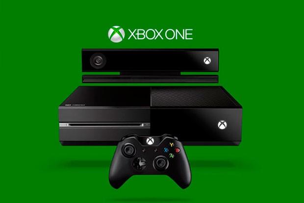 Xbox One bude v prodeji od září