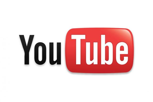 SYoutube Go bude možné koukat na videa i offline