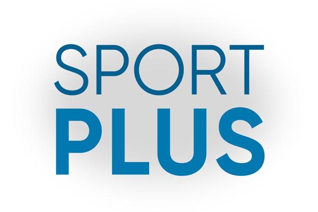 DIGI CZ nabízí samostatný balíček Sport Plus
