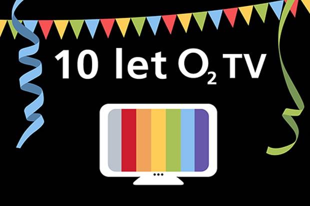 O2 přidává zákazníkům O2 TV kanály zdarma