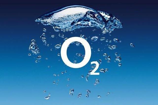 Co si O2 připravilo nového pro své zákazníky?
