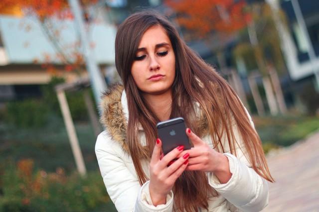 Na Slovensku nabízí neomezená mobilní data