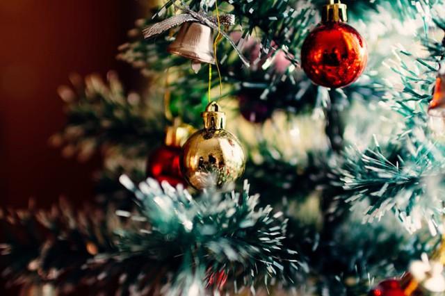 Jaké budou Vánoce 2016 snašimi operátory?