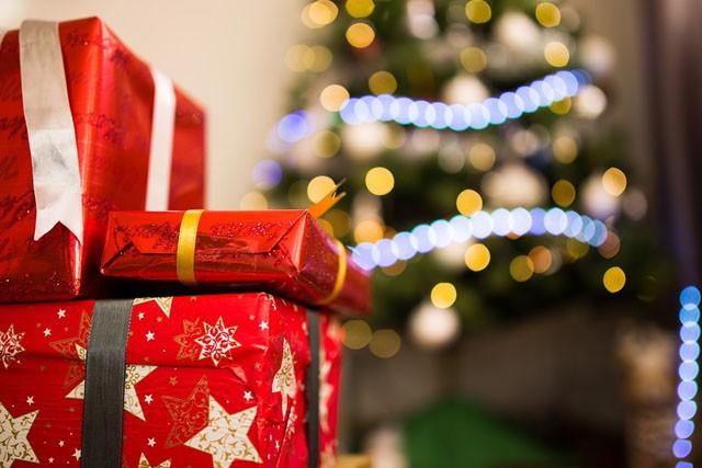 T-Mobile upravil svou vánoční nabídku