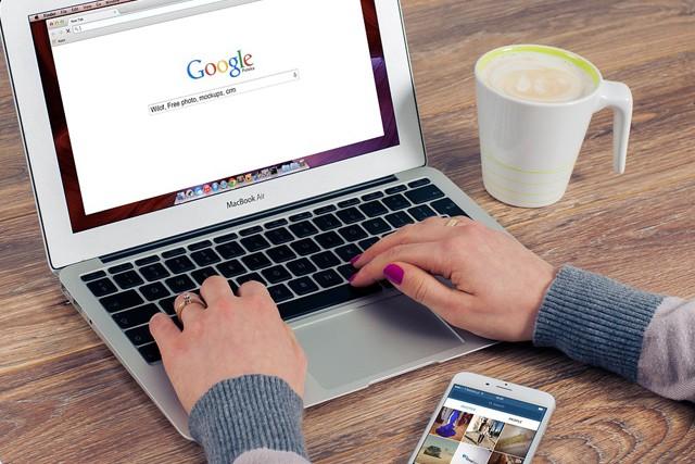 Co Češi nejvíce vyhledávali na internetu vroce 2016?