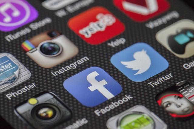 Blíží se konec sociálních sítí?