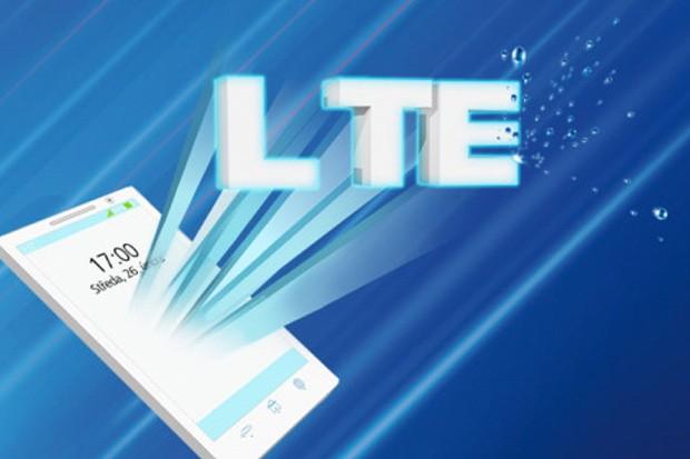 LTE od O2 se rychle rozrůstá