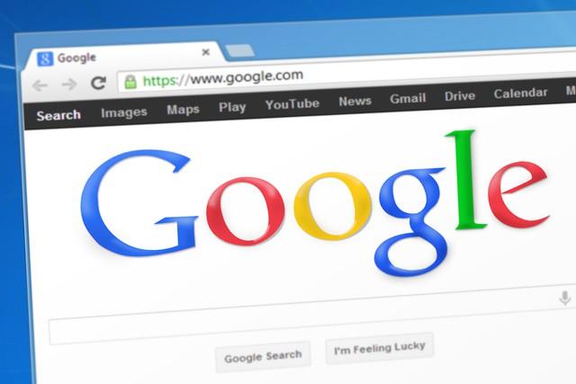 Google I/O 2017 proběhne v polovině května